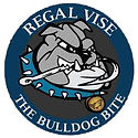 regal vise bulldog.jpg