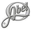 abel logo.png