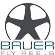 bauer reels logo.png