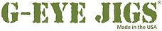 G-Eye+Jigs+Logo.jpg