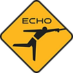 Echo_sign.png