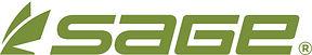 sage-logo-green.jpg