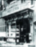 StoreFront-1916_608x801.jpg
