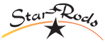 star_rods_logo.png