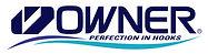 owner_logo.jpg