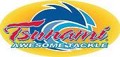 tsunami-logo-2.jpg