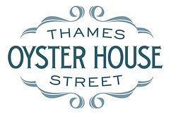 thames-street-oyster-house_1_orig.jpg