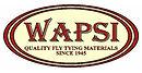 Wapsi-Logo.jpg