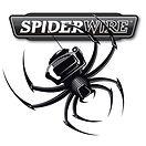 spiderwire logo.jpg