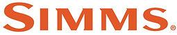 Simms-wordmark-7579c.jpg