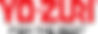 Yo-Zuri-logo.png