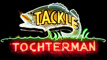 Tochtermans Bass Sign.jpg
