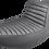 Thumbnail: Saddlemen Step-Up Seat