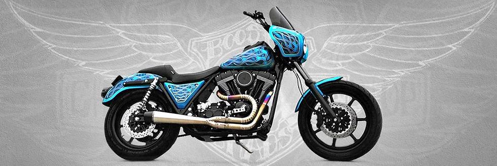wix photo bikes.jpg