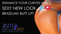 Enhance your curves with a