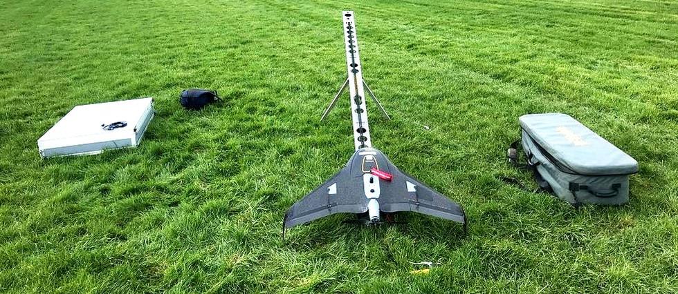 Navan+UAV.jpg