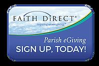 FDB2_SignUpT_2016_Parish.png