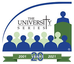 University Series 2021.jpg