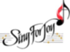 Sing for Joy.png