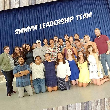 SMMYM Leadership Team 2018-2019.jpg