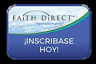 FDB2_InscribaseH2_2016.png