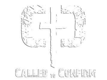 Called to Confirm Logo (Transparent).png