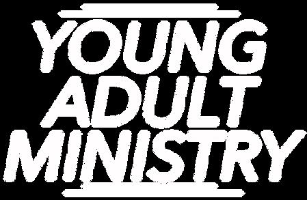 youngadultlogowebsite.png