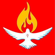 Holy Fire Logo.jpg