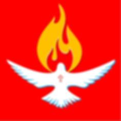 Holy Fire Logo.jpg
