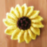 sunflower_applique_pic_small2.jpg