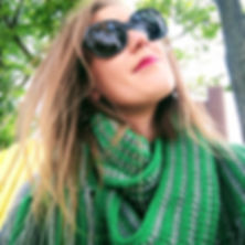 ig profile.jpg