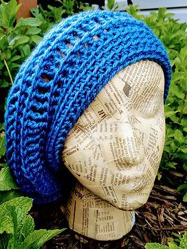 spiral slouchie hat.jpg