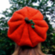pumpkin_beret_1_small_best_fit.jpg