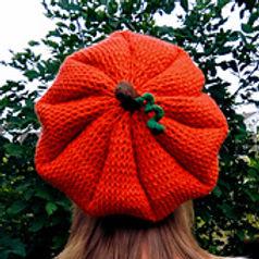 pumpkin_beret_1_small_best_fit.jpg