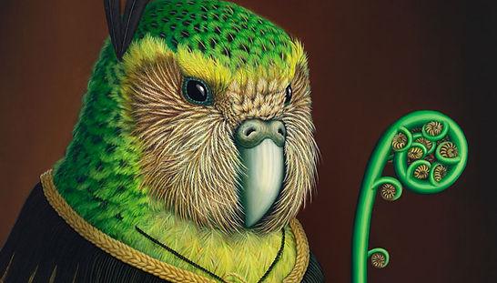 136-te-kakapo-39x29cm-ebk_edited.jpg