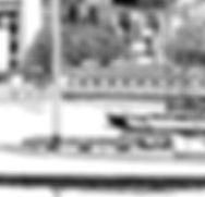 Oriental Bay BW 400dpi A4_edited.jpg