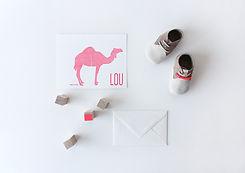 SONCEPT | Sonja Joordens | Graphic Design