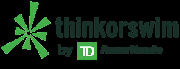 thinkorswim