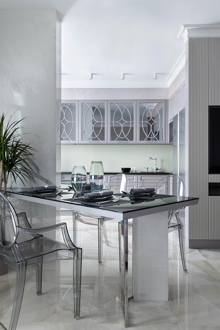 гостиная_кухня