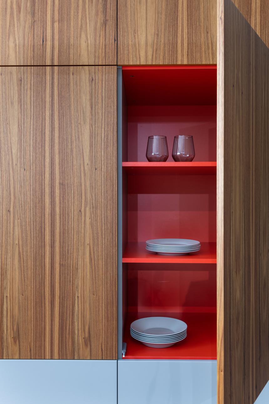 кухня_шкаф