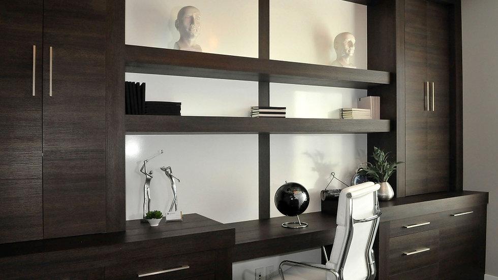 Cabinet-Como-Carbone-Rotating.jpg
