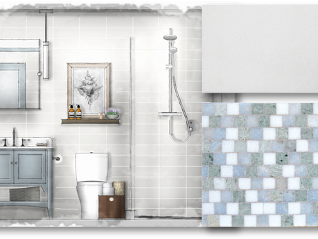7 Benefits of Tiles in Bathrooms That You Should Know About