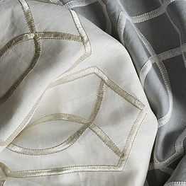 Fabric and Wallcovering