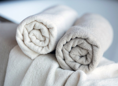 7 LUXURY TOWEL BUYING TIPS FROM TOP TOWEL MAKER ABYSS & HABIDECOR