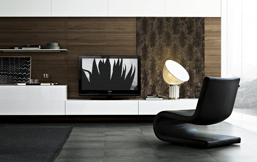 Living-Room-Monaco-LL-Pelo-Savanna.jpg