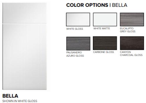 Quick Ship Door Styles - Bella Acrylic.p