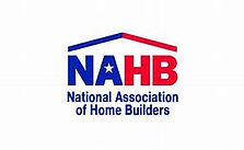 national-association-home-builders.jpg