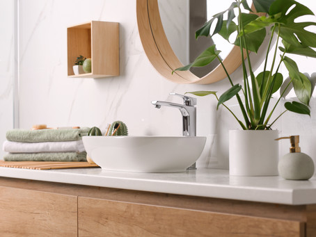 Which Bathroom Upgrades Can Increase Your Home's Value?