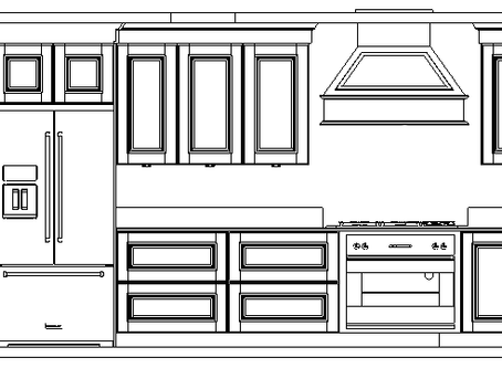 Kitchen Planning Package Special - THIS SPECIAL HAS ENDED.