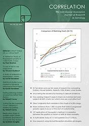correlation-journal 33.2.webp
